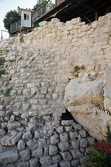City of David, Jerualem, July 13 2008 _022_2