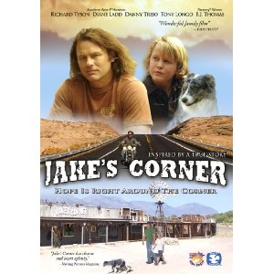 Image Result For Jakes Movie