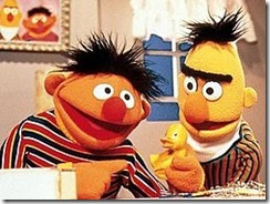 250px-Bert_and_Ernie